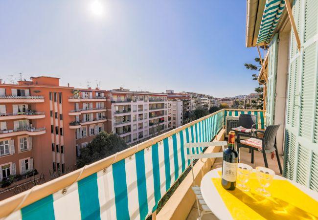 Nice - Апартаменты
